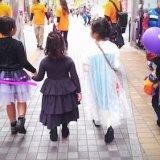 ハロウィンの魔法とWebマーケティング